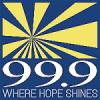 Radio KCWN 99.9 FM