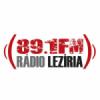 Rádio Lezíria 89.1 FM
