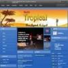Rádio Tropical FM 87.9
