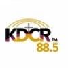 Radio KDCR 88.5 FM