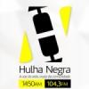 Rádio Hulha Negra 104.3 FM