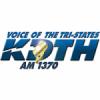 Radio KDTH 1370 AM