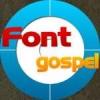 Web Rádio Font Gospel