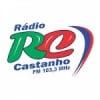 Rádio Castanho 103.3 FM