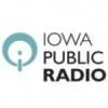 Radio KDUB 89.7 FM