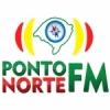Rádio Ponto Norte 89.1 FM