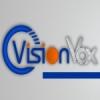 Rádio VisionVox