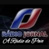 Rádio Jornal 88.7 FM