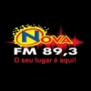 Rádio Nova 89.3 FM