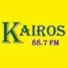 Rádio Kairós 88.7 FM