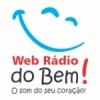 Web Rádio do Bem