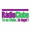 Rádio Clube Arapoti 1570 AM