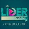 Rádio Líder 90.7 FM
