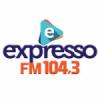 Rádio Expresso 104.3 FM