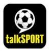 Talk Sport Espanhol