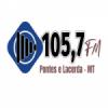 Rádio Jornal 105.7 FM