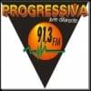 Rádio Progressiva