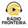 Rádio Fronteira 1380 AM