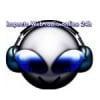 Impacto Web Rádio