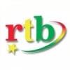 Radio Burkina 99.9 FM