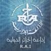 Radio Algérie International 101.5 FM