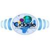Web Rádio Conexão Cidade