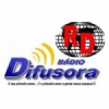 Rádio Difusora Web FM