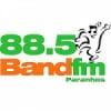 Rádio Band FM 88.5 FM