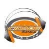 Rádio Cidade Morena 98.5 FM