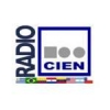 Radio Cien 100.5 FM