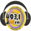 Rádio Livre FM