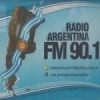 Radio Argentina 90.1 FM