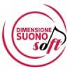 Radio Dimensione Suono Soft Centro 105.3 FM