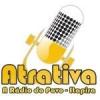 Rádio Atrativa