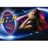 Rádio Navegantes 87.9 FM