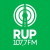 Rádio RUP 107.7 FM