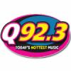 Radio KKHQ Q 92.3 FM