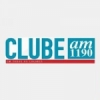 Rádio Clube 1190 AM