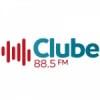 Rádio Clube 88.5 FM