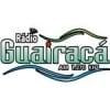 Rádio Guairacá 1270 AM