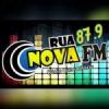 Rádio Rua Nova 87.9 FM