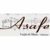 Asafe FM