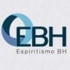 Espiritismo BH