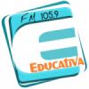 Rádio Educativa 105.9 FM