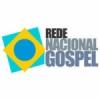 Rádio Nacional Gospel 90.5 FM
