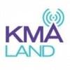Radio KMA 99.1 FM