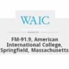 Radio WAIC 91.9 FM
