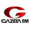 Rádio Gazeta FM 94.1