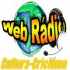 Rádio Cultura Web