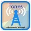 Rádio Torres